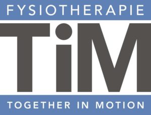 TiM Fysiotherapie, Tim Könings, warming-up, blessure preventie